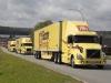convoy2013_129