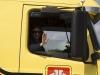 convoy2013_130
