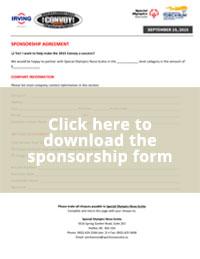 truckconvoy-sponsor-2015