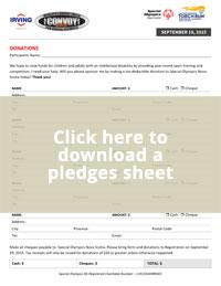 truckconvoy-pledges-2015