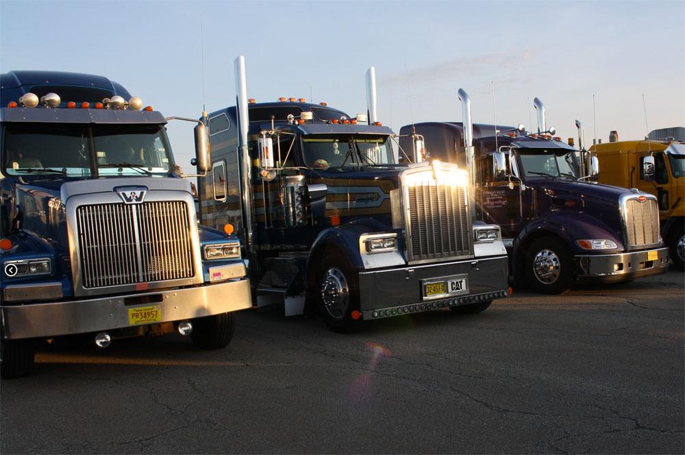 2014-convoy