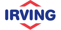 Presenting Sponsor - Irving