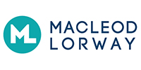 Trucker Buddy Sponsor - MacLeod Lorway