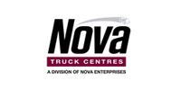 Nova Truck Centres
