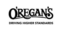 Trucker Buddy Sponsor - O'Regans