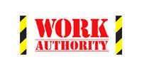 sponsor-workauthority