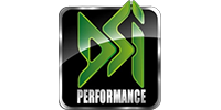 Diesel Spec - Truck Convoy NS Platinum Sponsor