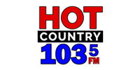 Hot Country 103.5 - Sponsor for the Truck Convoy NS for Special Olympics